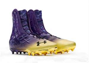 Best Baseball Coaching Shoes